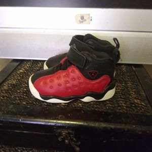 Toddler Air Jordans